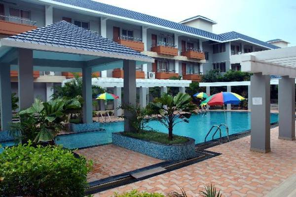 How to Find the Best Hotels in Mahabalipuram