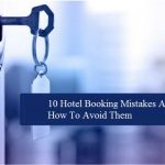 10-hotel-booking-mistakes