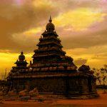 10-places-to-visit-in-mahabalipuram