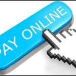 how-to-pay-for-online-hotel-bookings