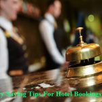 money-saving-tips-for-hotel-bookings