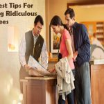 Some Best Tips For Avoiding Ridiculous Hotel Fees