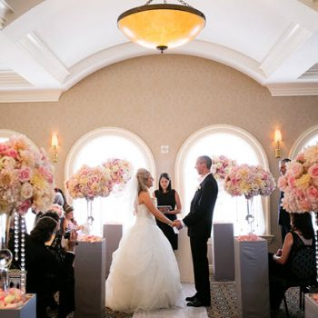 Tips To Book Your Hotel Room As Wedding Guest