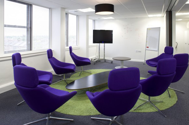 Top 10 Tips to Find the Perfect Meeting Venue