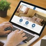 Tips To Make Online Hotel Booking Easier