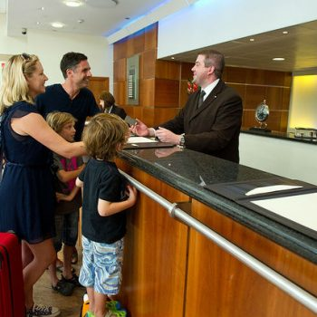 10 Hotel Booking Secrets You Should Need to Know