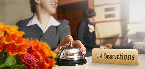 5 Mistakes You Should Avoid While Booking Hotels for Business Travel