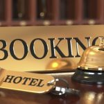 Top 6 Accommodation Booking Tips To Save Money