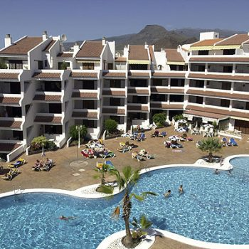 Tips On How To Find The Best Holiday Accommodation Deals Online