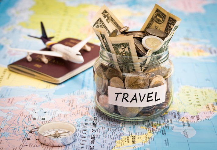 Significant Travel Tips to Get Low Budget Travel Packages