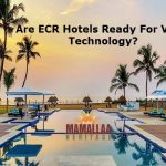 Are ECR Hotels Ready For Voice Technology