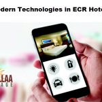 Why ECR Hotel Managers are Investing in Modern Technologies?