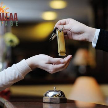 5 Ways to make sure you are booking the right hotel in ECR